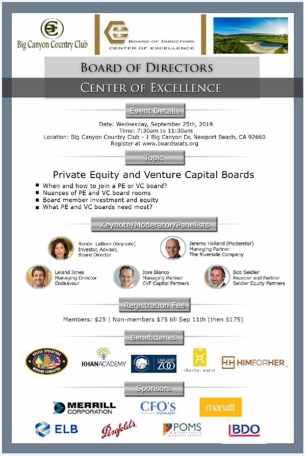 News | CVF Capital Partners, Inc