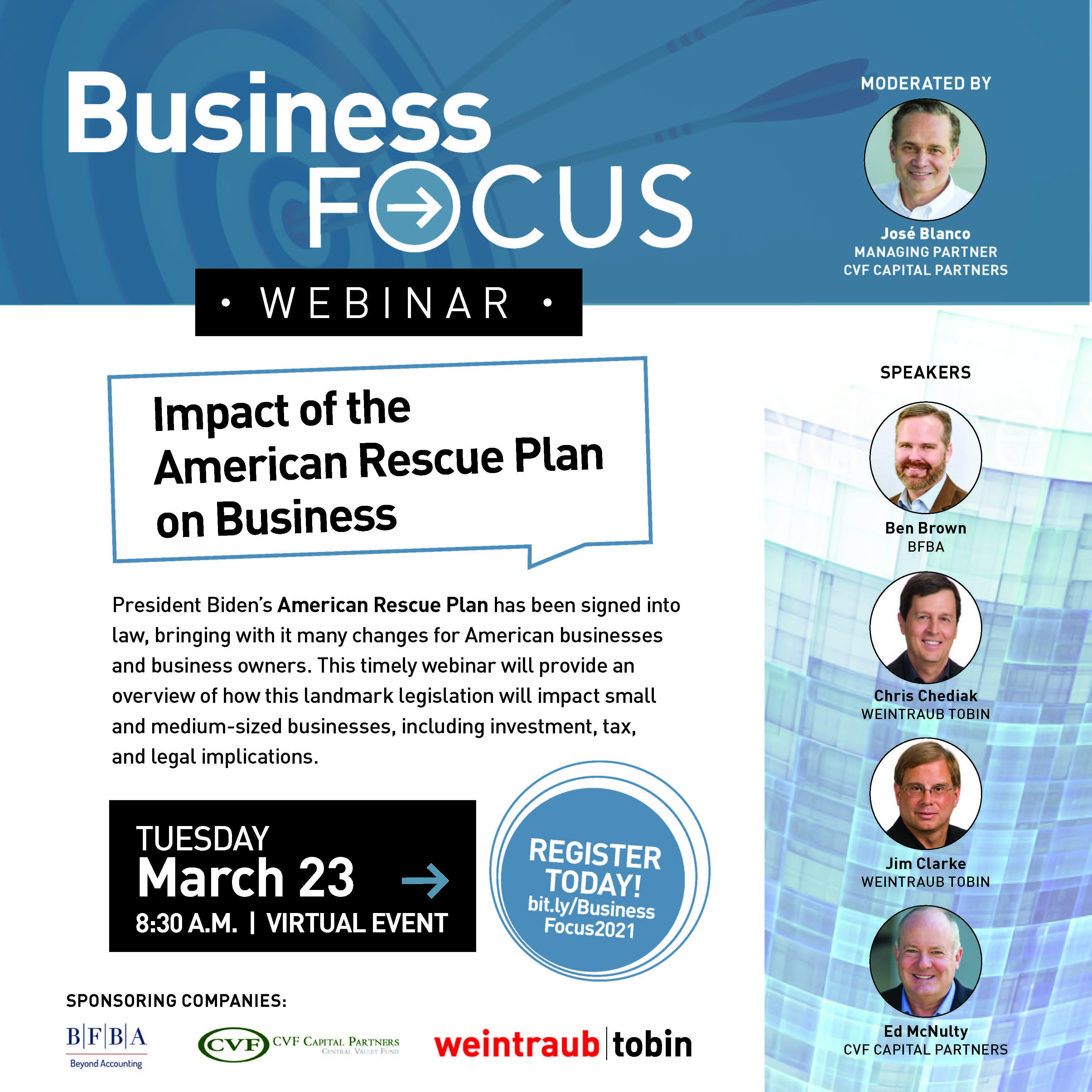Business-Focus-American-Rescue-Plan-Webinar-Flyer-3-23-21.jpg