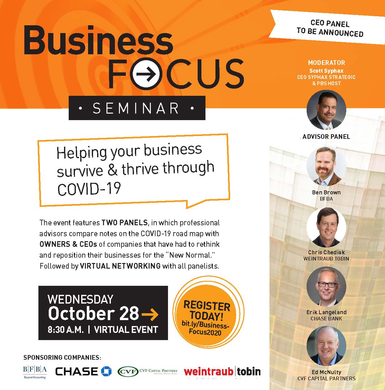 Business-Focus-COVID-Seminar---Registration-Flyer.jpg